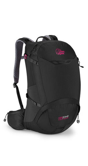 Lowe Alpine AirZone Z Duo ND 25 Daypack black
